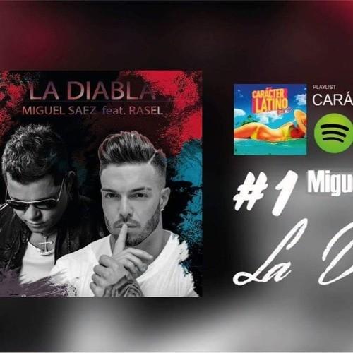 CALIENTATE MARIO MENDES & MIGUEL SAEZ FEAT AllEXS - Miguel Saez