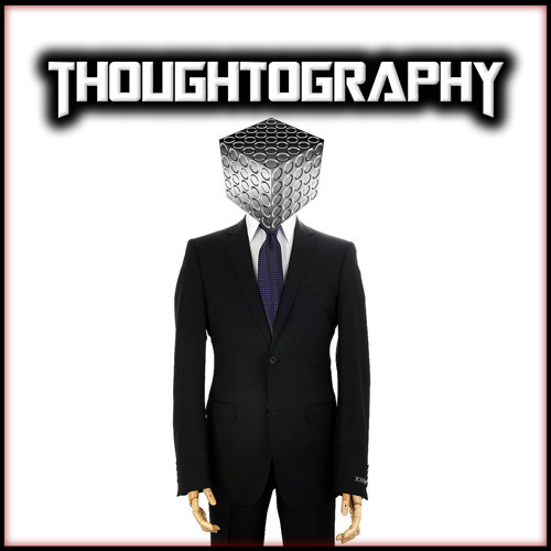 벨소리 Thoughtography