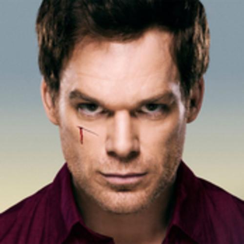 벨소리 Dexter Theme Song Showtime - Dexter Theme Song Showtime
