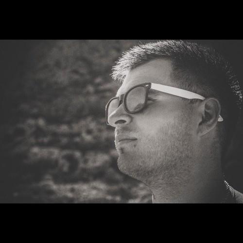 벨소리 Ýòî ëåòî - òåáå, ýòî íåáî - íàì - SERPO feat Dj Frost Music