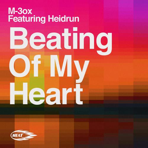 M-3ox feat. Heidrun