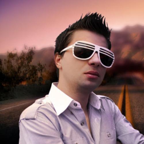 벨소리 Tony Ray ft. Gianna - Chica Loca - THE PEREZ BROTHERS & DJ P - Tony Ray ft. Gianna - Chica Loca - THE PEREZ BROTHERS & DJ P