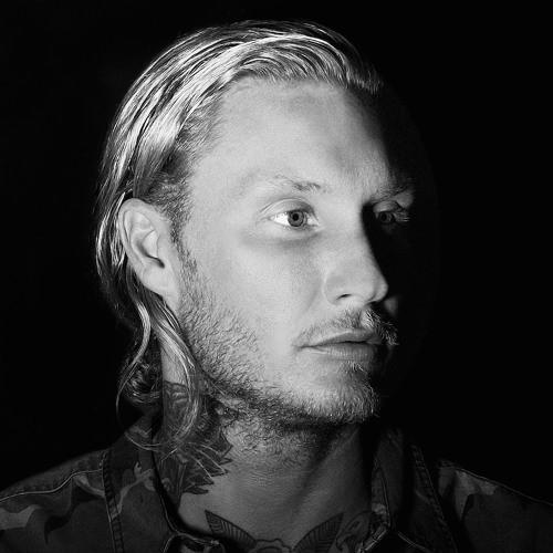 벨소리 Morten