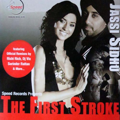벨소리 Ki Kehneh - Jassi Sidhu feat Malkit Singh