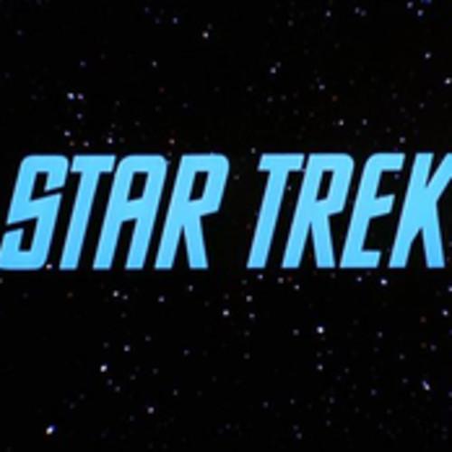 Star Trek 2009 Original Theme 720p - Star Trek 2009 Original Theme 720p