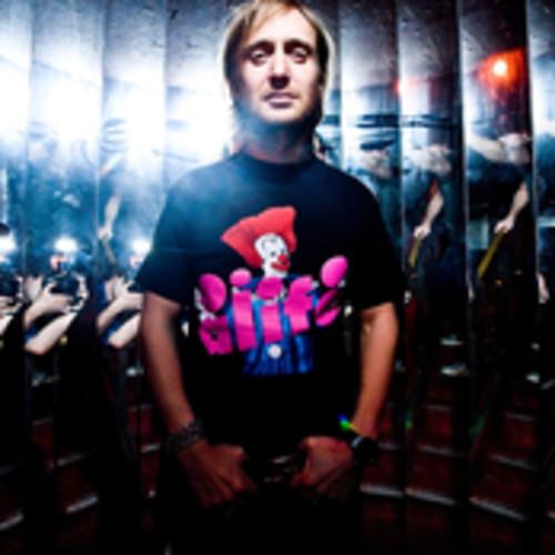 벨소리 David Guetta - Titanium ft. Sia - YouTubeg - David Guetta - Titanium ft. Sia - YouTubeg