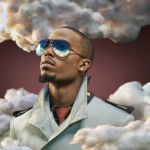 벨소리 B.o.B - So Good  - New album Strange Clouds - B.o.B - So Good [Official Video] - New album Strange Clouds