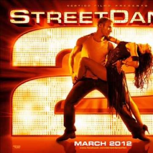 벨소리 Latin Formation - Cuba 2012 - Latin Formation - Cuba 2012 (DJ Rebel StreetDance 2 Remix)