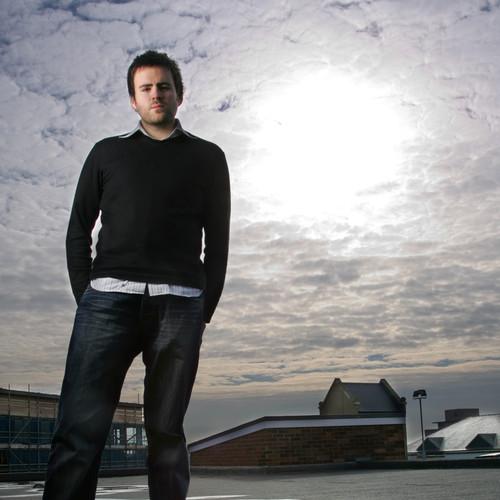 벨소리 Gareth Emery feat. Christina Novelli - Concrete Angel [Offic - Gareth Emery feat. Christina Novelli - Concrete Angel [Offic