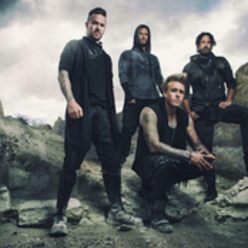 벨소리 Papa Roach - Last Resort finally a UNCENSORED - Official Vid - Papa Roach - Last Resort finally a UNCENSORED - Official Vid