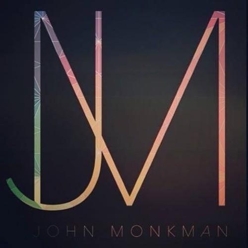 벨소리 K.I.S.S. M.E. Feat. Morgan Mackintosh - John Monkman