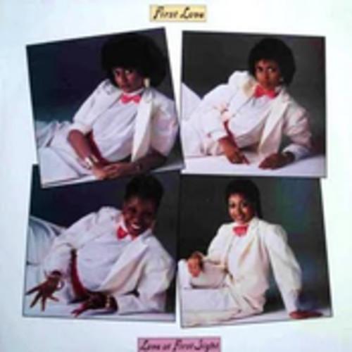 벨소리 First Love music box - First Love music box