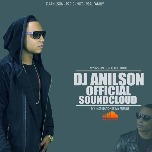 벨소리 Waves Mr Probz Remix Kizomba Dj Anilson Feat SanySanBeats &  - Dj ANiLsOn