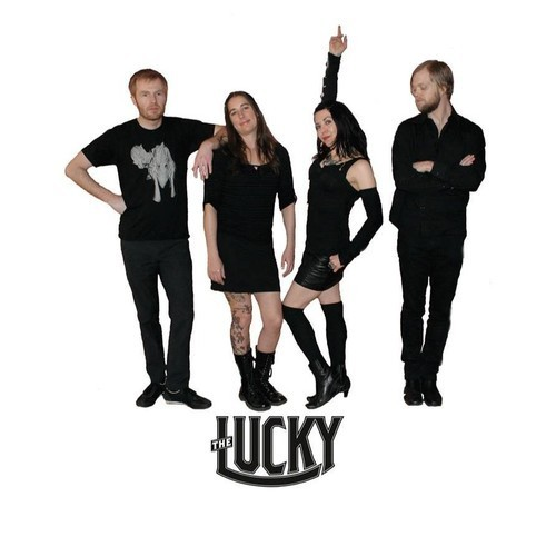 벨소리 Count Me In - The Lucky oneO.S.T(xK&{qr6)