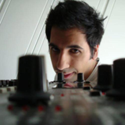벨소리 Pink Noisy ft Radio Killer - Mestral  HQ - Pink Noisy ft Radio Killer - Mestral [NEW 2012 HIT ] HQ