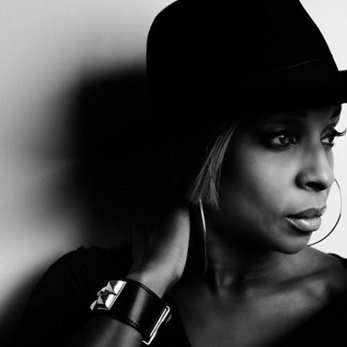 벨소리 Mary J. Blige, U2 - One - Mary J Blige U2 One
