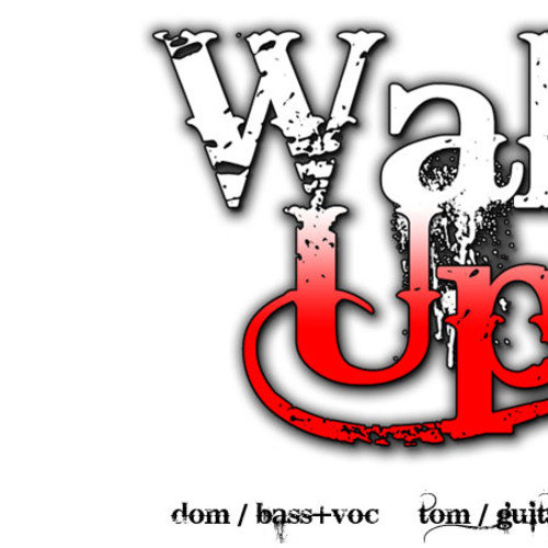 벨소리 wake up or i kill you - wake up or i kill you