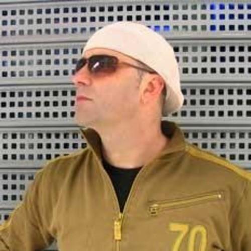 벨소리 DJ PANTELIS FEAT MARIA IAKOVOU - GIA SENA ANASENO (DJ PANTEL - DJ PANTELIS FEAT MARIA IAKOVOU - GIA SENA ANASENO (DJ PANTEL
