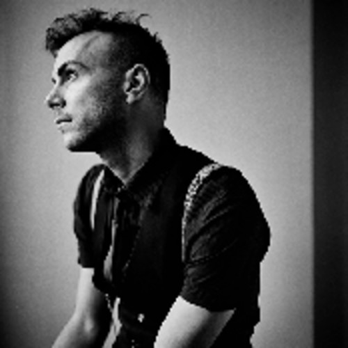 Asaf Avidan // Different Pulses - Official Video - Asaf Avidan // Different Pulses - Official Video [HD]