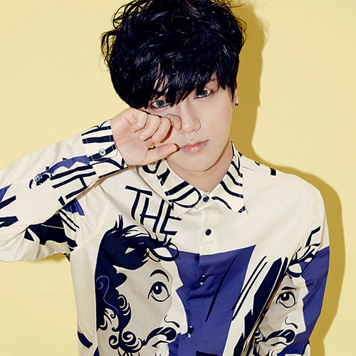 벨소리 Yesung  - That Girl Over Flowers  - I Do I Do 아이 - Yesung (예성) - That Girl Over Flowers (꽃보다 그녀) - I Do I Do 아이