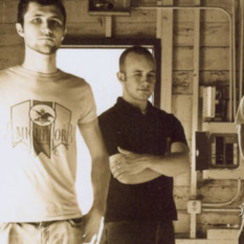 Straylight Run [anjar666.blogs