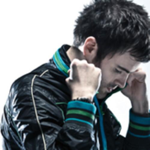 벨소리 Gareth Emery feat. Christina Novelli - Concrete Angel (C-LEC - Gareth Emery feat. Christina Novelli - Concrete Angel (C-LEC
