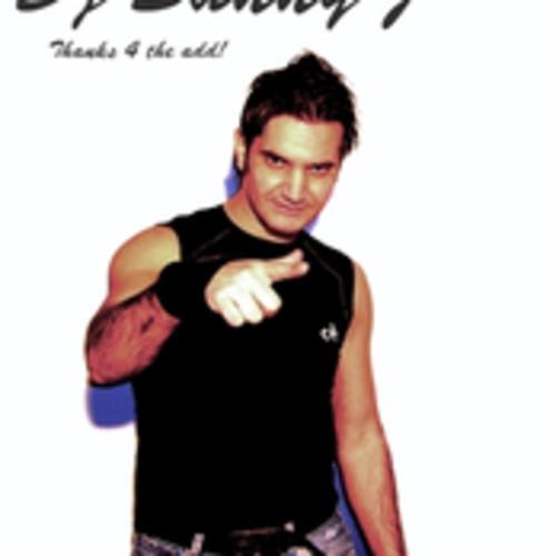 Dj Sanny J feat. Los Tiburones