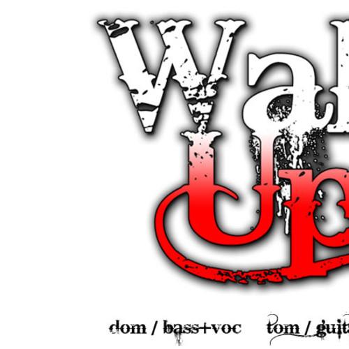 벨소리 wake up or i kill u - wake up or i kill u