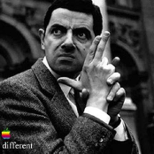 Mr. Bean Calling - Mr Bean Calling
