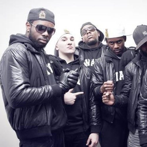 벨소리 Sexion d'assaut Wati House -  - Paroles - By Bil - Sexion d'assaut Wati House - [ L'apogée ] - Paroles - By Bil