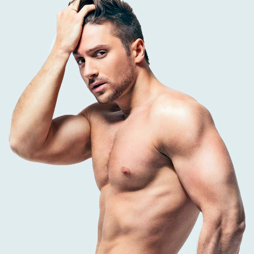 SERGEY LAZAREV  TAKE IT OFF  NEW SONG 2012 - SERGEY LAZAREV  TAKE IT OFF  NEW SONG 2012 (СЕРГЕЙ ЛАЗАРЕВ)