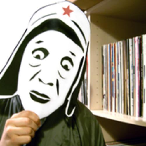 El Chavo del 8 Theme Completa - El Chavo del 8 Theme Completa