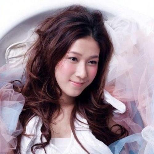 벨소리 Linda Chung - Witness Insecuri - Linda Chung - Witness Insecuri