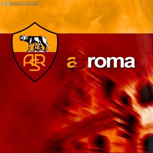 AS Roma song - AS Roma Song!