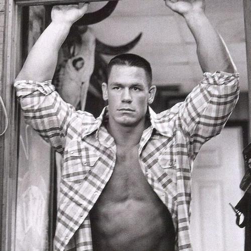 John Cena Entrance Video - John Cena Entrance Video