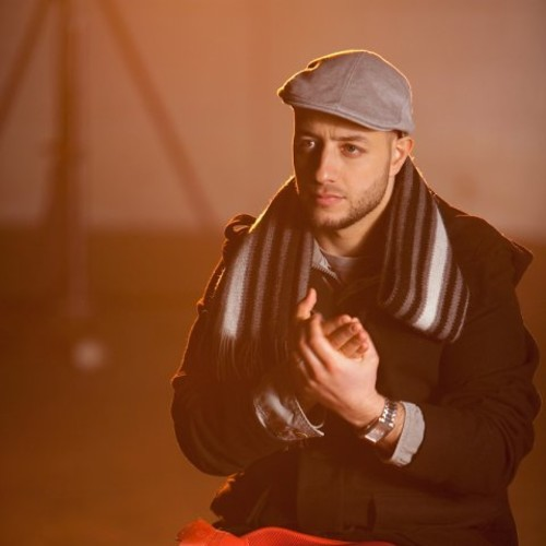 Maher Zain - Ya Nabi Salam Alayka (Turkish Version - Türkçe) - Maher Zain - Ya Nabi Salam Alayka (Turkish Version - Türkçe)