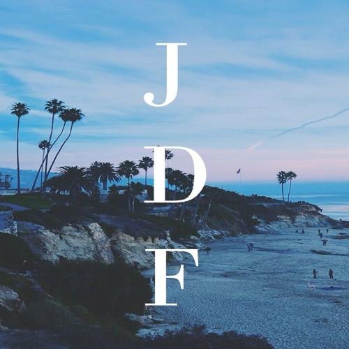 벨소리 Taylor Swift - Wildest Dreams  JDF Remix - jdf