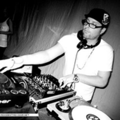 벨소리 James Teej feat dOP - Greenback (Jonny White & Soul Clap - James Teej feat dOP - Greenback (Jonny White & Soul Clap