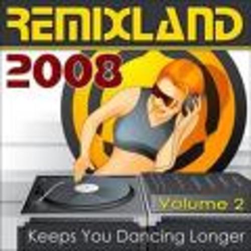 벨소리 DJ Remix 舞曲 我不是一個好的男人 - DJ Remix 舞曲 我不是一個好的男人