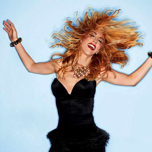 벨소리 Hande Yener & Grup 84 - Rüya 2012 - Hande Yener & Grup 84 - Rüya 2012