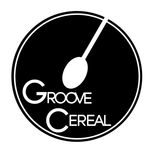 Groove Cereal & Esbe - Space in Stereo - Groove Cereal