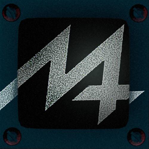 벨소리 Virus - M4SONIC