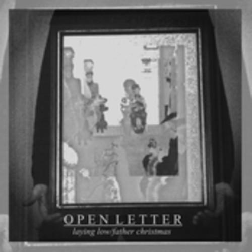 벨소리 Open Letter  - KB feat. Swoope, Trip Lee & Jai - Open Letter (Battlefield) - KB feat. Swoope, Trip Lee & Jai