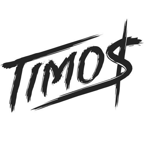 John Legend - Love Me Now - Timos