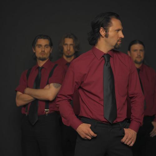 벨소리 La Calle Es Pa' Hombre - Nova Ft. Randy Glock, Ñengo Flow, Getto & Yomo