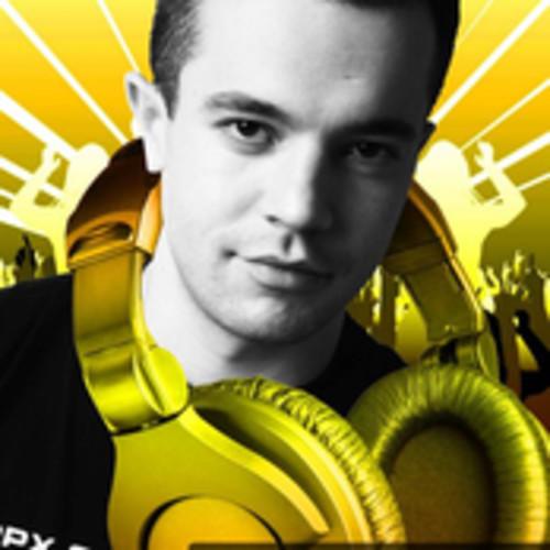 벨소리 Robert Burian feat. Dominika Mirgova - Kto je on (radio edit - Robert Burian feat. Dominika Mirgova - Kto je on (radio edit