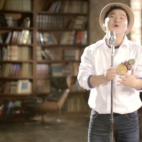 벨소리 Huh Gak , Zia  - I Need You - Huh Gak (허각), Zia (지아) - I Need You