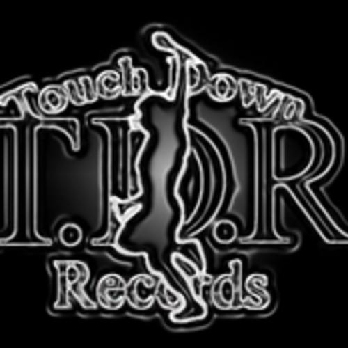 벨소리 Imma Model - Touch Down feat. Sanny Alexa