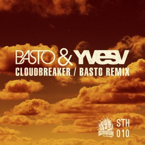 벨소리 CloudBreaker - Basto feat. Yves V