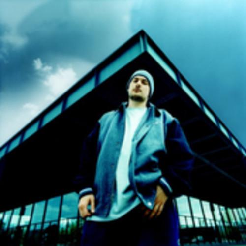 벨소리 Kool Savas - Brainwash (feat. Kaas & Sizzlac) - Die John Bel - Kool Savas - Brainwash (feat. Kaas & Sizzlac) - Die John Bel